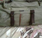 STALKER сумка рюкзак