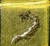 По 150 р.: кафф, цветные пряди, сетка под парик