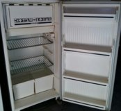Холодильник б/у Свияга