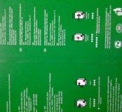 Бумага А4 , 500 листов