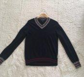 Мужской свитер Armani Jeans