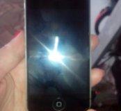 iPhone 4s 16 g орегенал