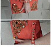 Новые сумки и клатчи