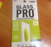 Защитные стекла для iPhone 5/5s/6/6 Samsung a3/5/7