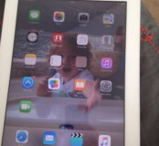 Aipad Apple 3 G16 GB+сим