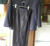 Пиджаки ,,рубашки,брюки