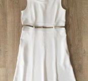 Платье-туника La Redoute, размер 40-42