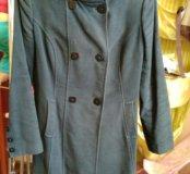 Женское пальто Per una