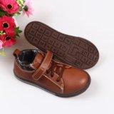 Новые весенние туфли ботинки