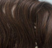 Волосы 340р. !!!!!!