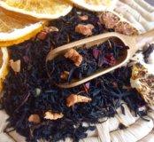 Императорский чай 100 г