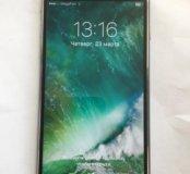 Apple iPhone 6 64GB обмен на 6plus, 6s или 6 16ГБ