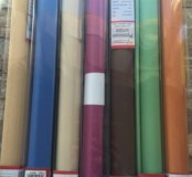 Рулонные шторы 40 см