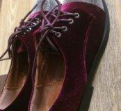 Шикарнейшие туфли!