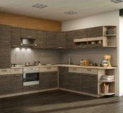Модульные кухни в наличии