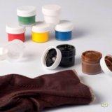 Набор для ремонта изделий из кожи кожзама