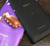 Sony M Dual