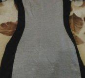Каждое платье по 400р
