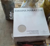 Плитка Kerama Marazzi SG111702R