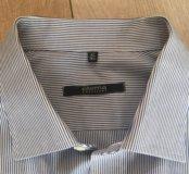 Рубашка Externa Excellent