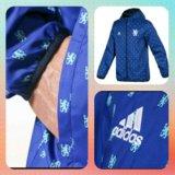 Adidas Челси