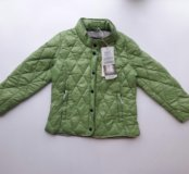 Куртка новая eddie pen