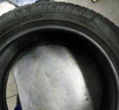 Michelin 205/55R16 94v