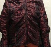 Куртка marani