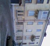 Квартира пр-т Ленина 74