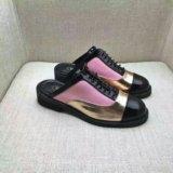 Chanel обувь женская Новая