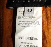 Итальянская юбка Patrizia Pepe