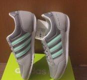 Adidas оригинал новые