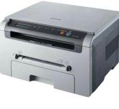Ремонт принтеров и МФУ Samsung