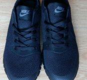 Мужские кроссовки Nike Free 3.0
