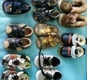 Детские вещи ( пеленки, ползунки, эргорюкзак....)