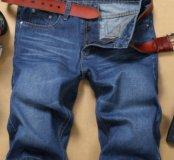 "Джинсовые шорты ""MFashion Jeans"""