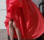 Платье Incity для торжества