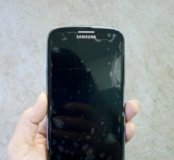 Samsung S3 I9300I