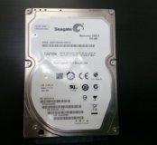 Жёсткий диск для ноутбука 500 гиг