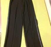 Танцевальные брюки Талисман