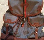 Рюкзак новый Hedgren