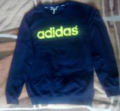Adidas Neo M