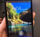 Смартфон G Smart Guru G1