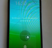 Alcatel One Touch 6037y