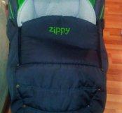 Zippy sport +