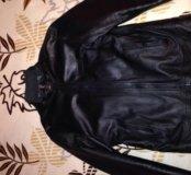 """Куртка мужская """"Antony Morato """""""