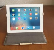 Apple Ipad 2 16Gb wi-fi+3G