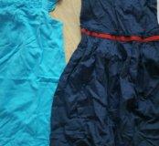 Детск.платья