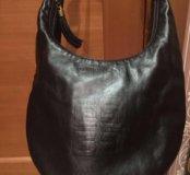 Новая сумка Givenchy оригинал