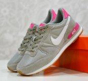 Кроссовки Nike Air, 36-39
